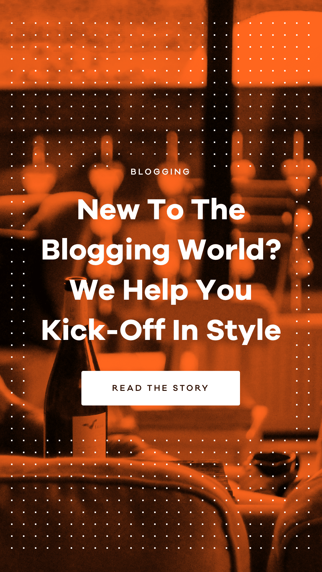 Start your blog in style by joining Pixelgrade Club. You get access to our growing collection of the best blogging WordPress themes out there.